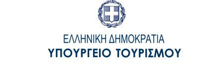 logo YPYNT SEP 2015 new 1 gr