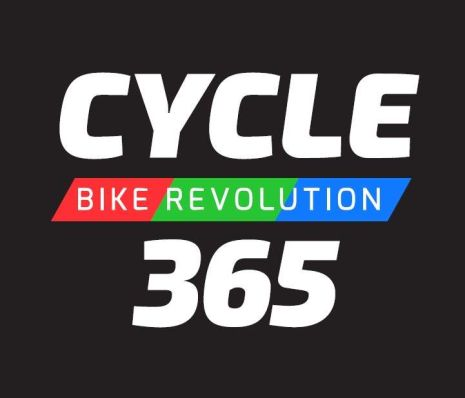 cycle365.gr logo