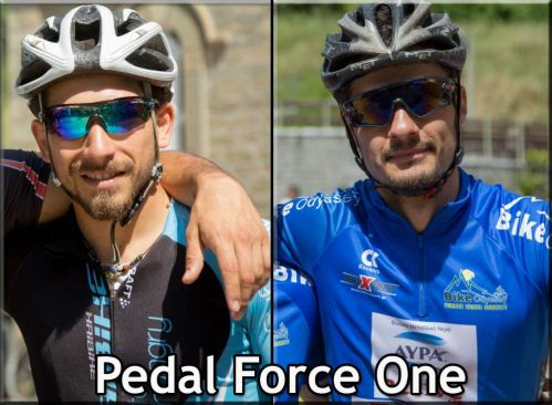 b_500_366_16777215_00_images_2018_pedal_force_one.jpg